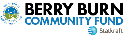 Berry Burn Community Fund